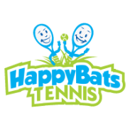 Fun tennis for preschoolers in village halls